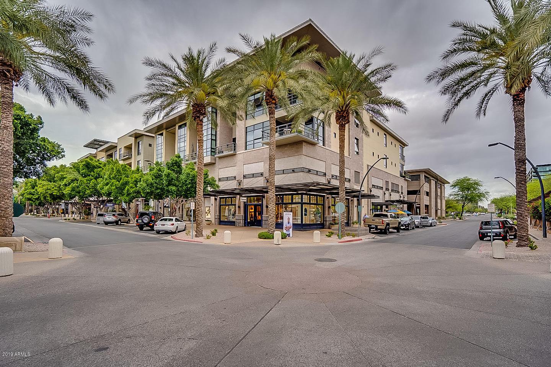 MLS 6013739 15215 N KIERLAND Boulevard Unit 412, Scottsdale, AZ 85254 Scottsdale AZ Luxury