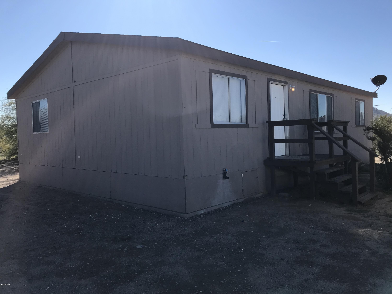 Photo of 13705 S 209TH Avenue, Buckeye, AZ 85326