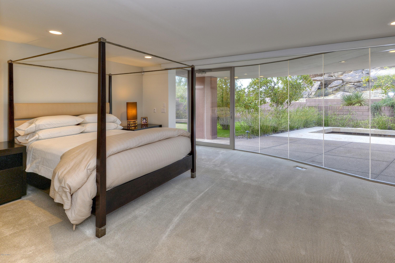 MLS 6014314 11616 S EQUESTRIAN Trail, Phoenix, AZ 85044 Ahwatukee Community AZ Four Bedroom