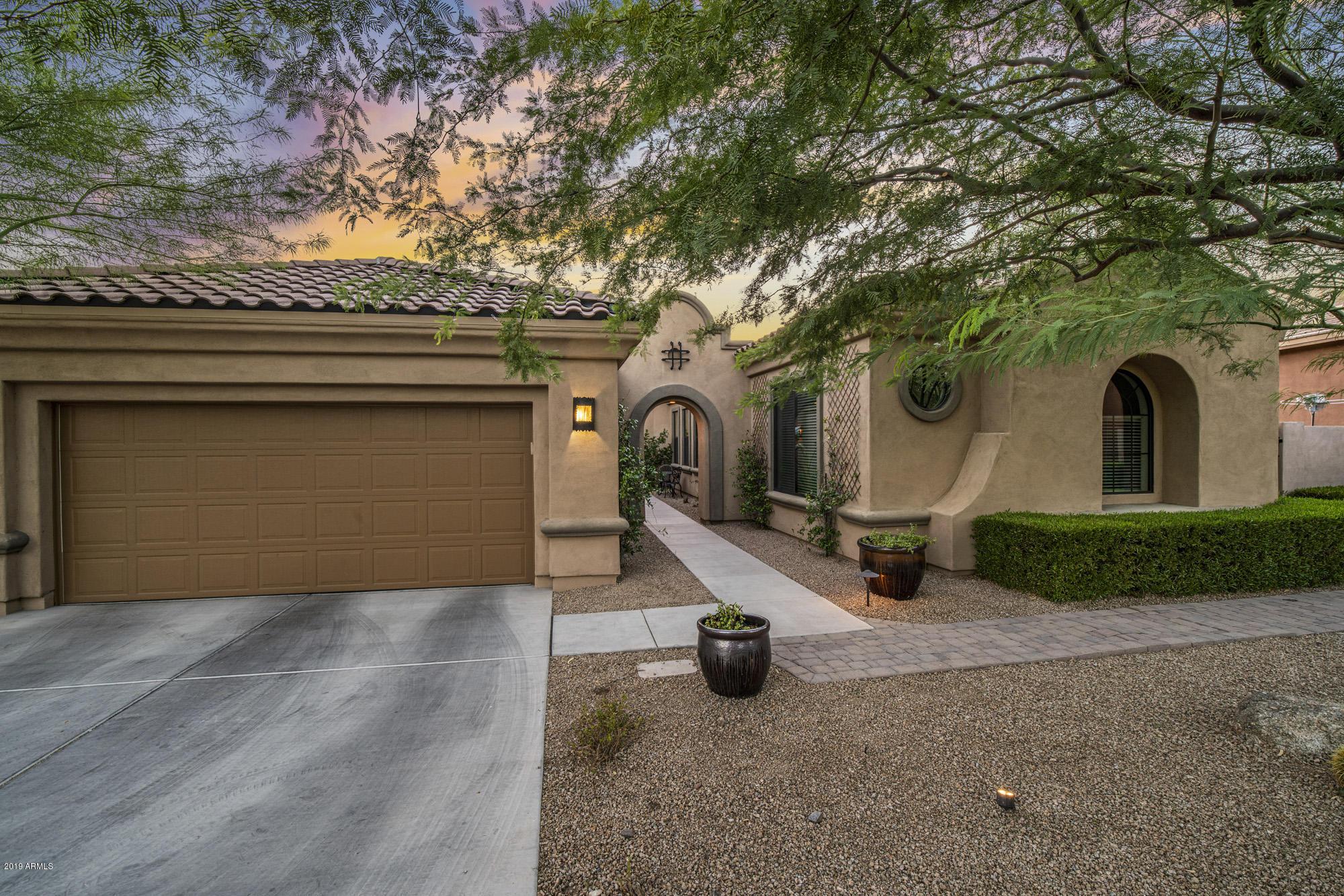 Photo of 18538 N 97th Way, Scottsdale, AZ 85255