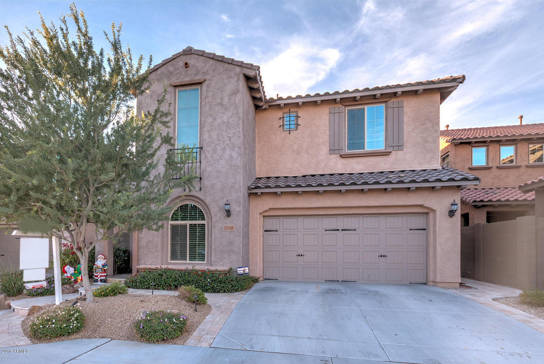 Photo of 21606 N 36TH Street, Phoenix, AZ 85050