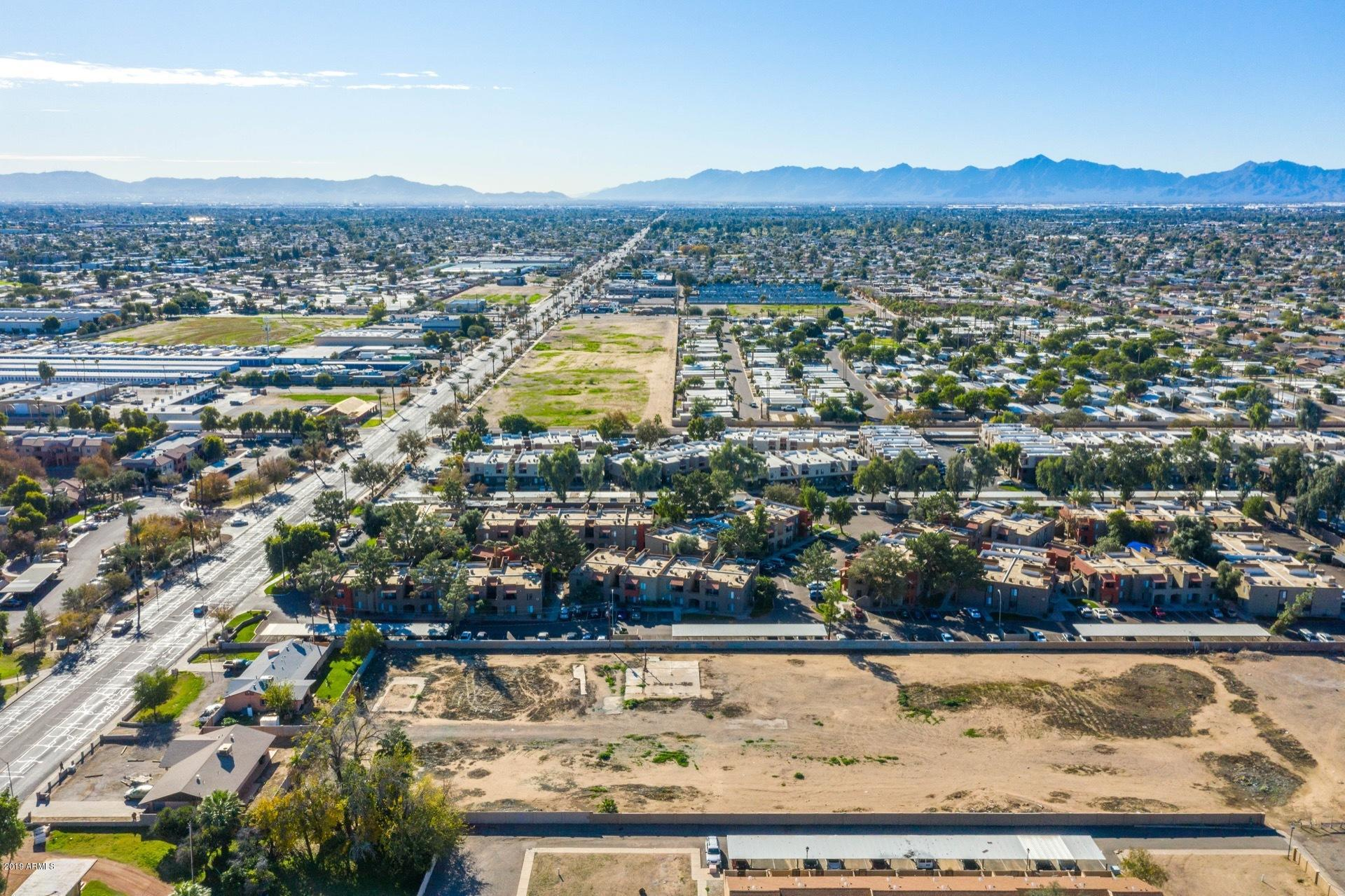 Photo of 5812 N 59TH Avenue, Glendale, AZ 85301