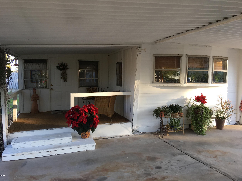 Photo of 4245 E DARROW Street, Phoenix, AZ 85042