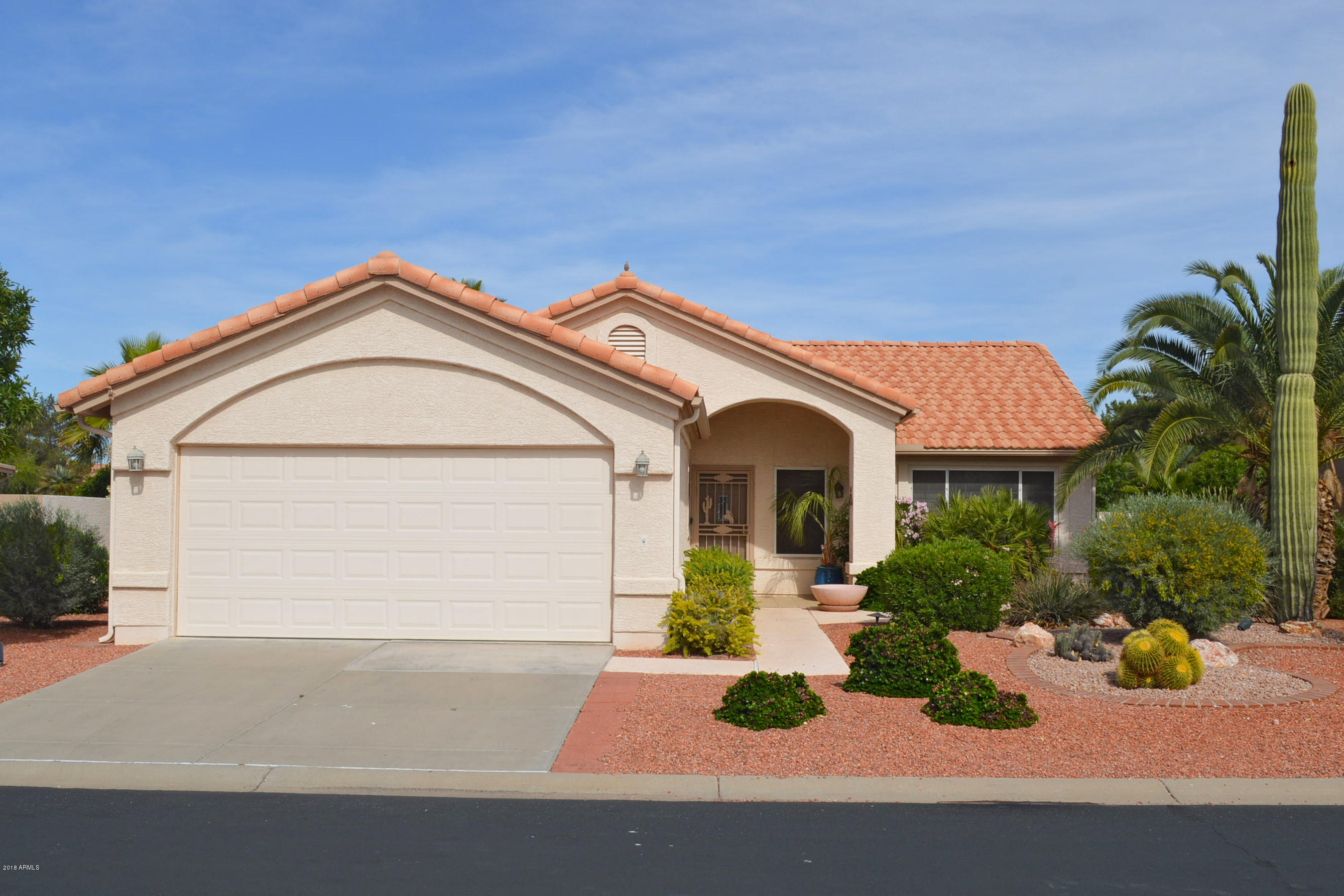 MLS 6025190 24629 S STONEY PATH Drive, Sun Lakes, AZ 85248