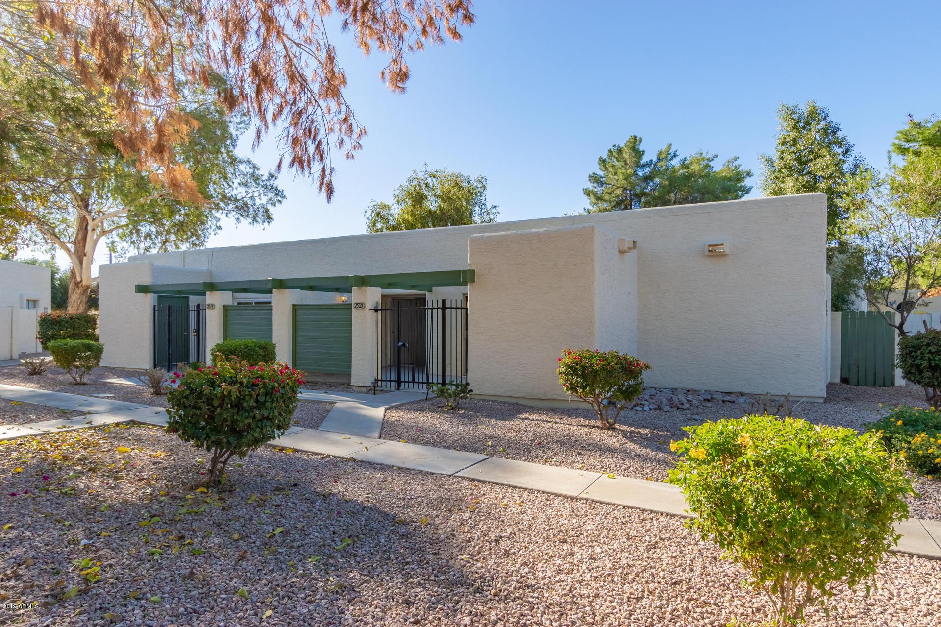 Photo of 2521 E 6TH Street, Tempe, AZ 85281