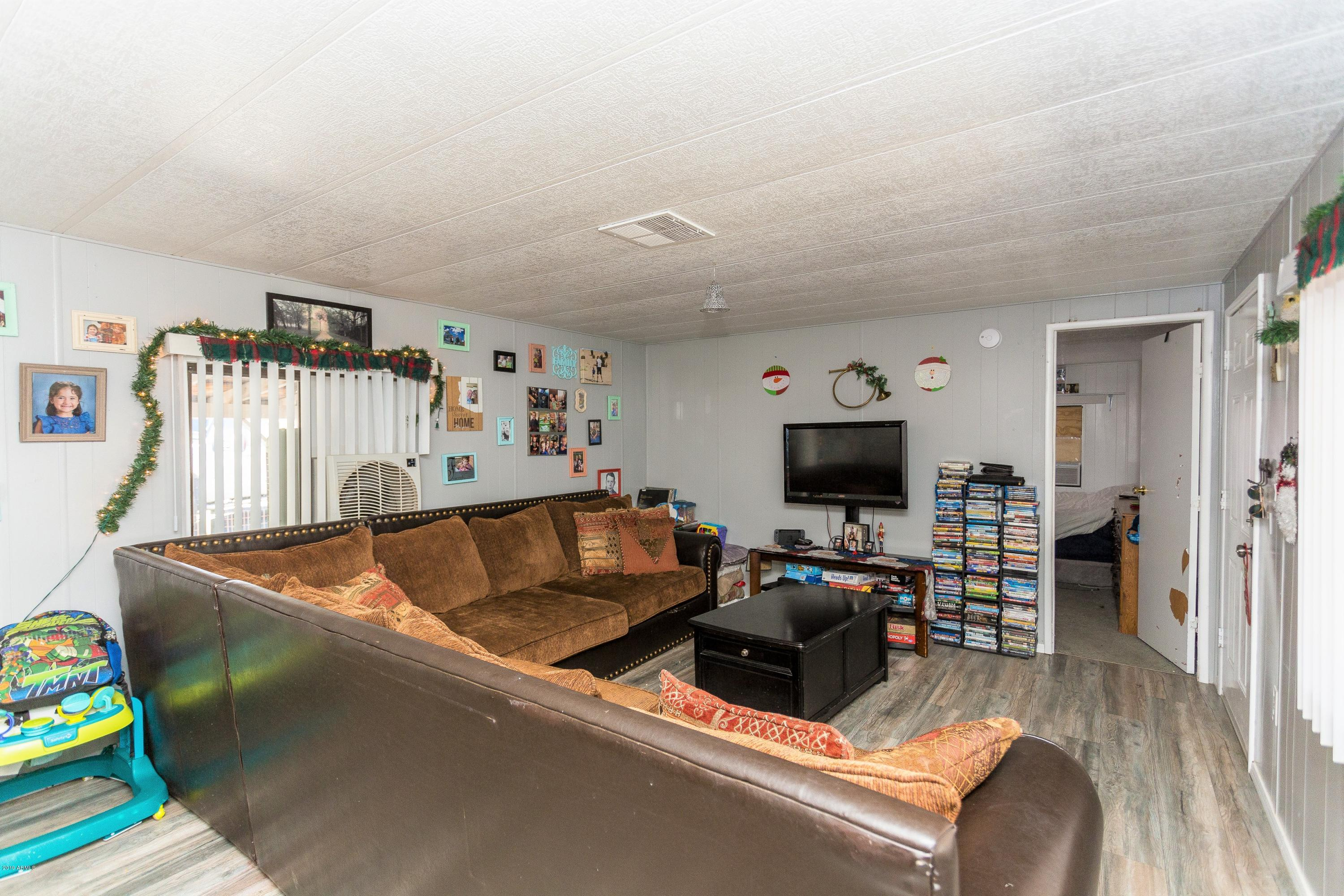 17069 Lakeview Drive