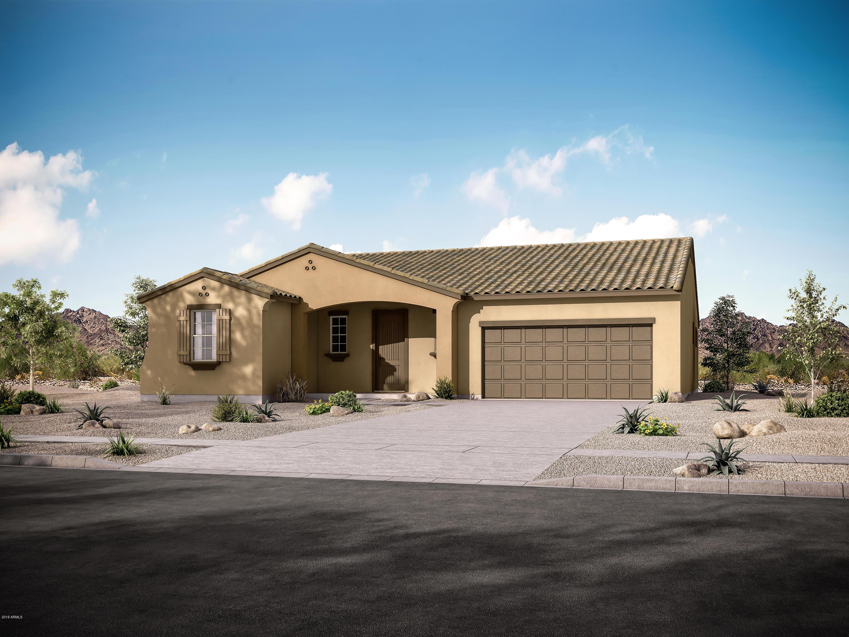 Photo of 10816 W Fillmore Street, Avondale, AZ 85323
