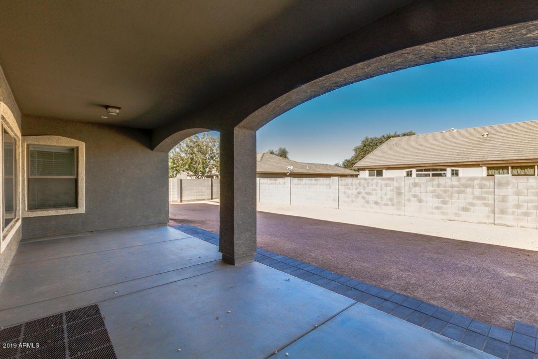 MLS 6016047 21936 E ESTRELLA Road, Queen Creek, AZ 85142 Queen Creek AZ Crismon Heights