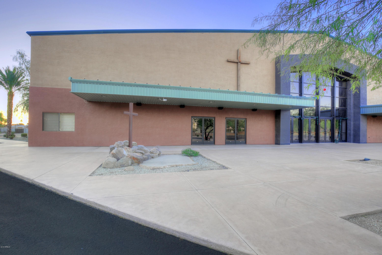 Photo of 15220 N 39TH Avenue, Phoenix, AZ 85053