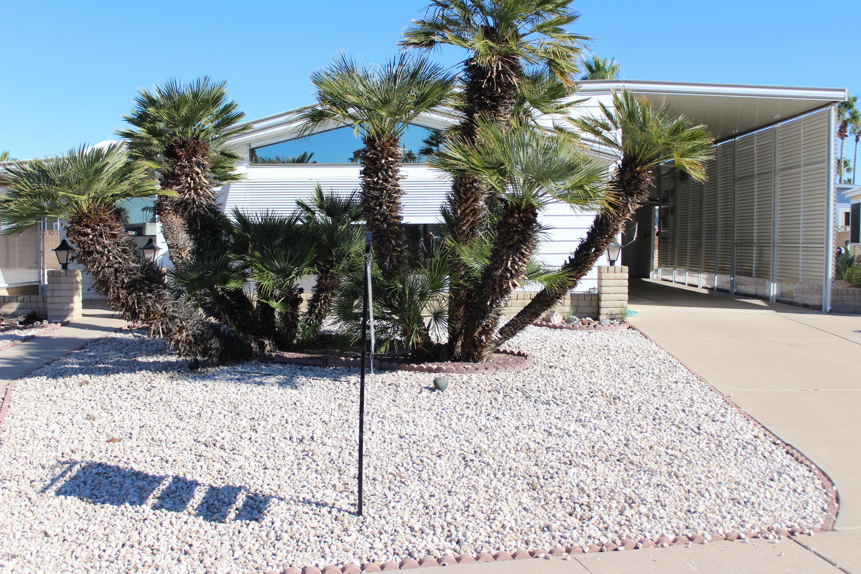 Photo of 2735 N Wright Way, Mesa, AZ 85215