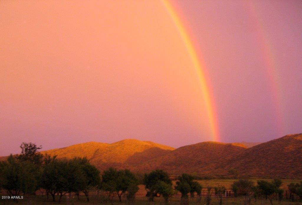 MLS 6016821 27780 W OX RANCH Road, Congress, AZ Equestrian