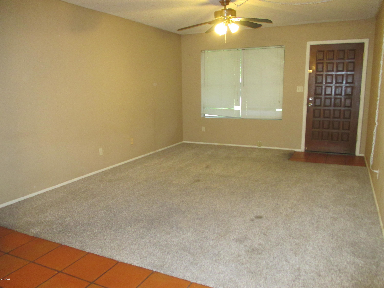 Photo of 17242 N 16TH Drive #1, Phoenix, AZ 85023