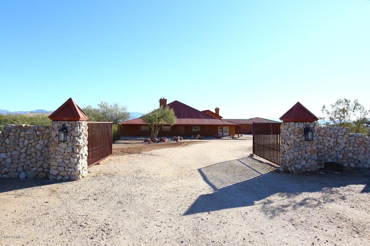 Photo of 26813 N 150TH Street, Scottsdale, AZ 85262