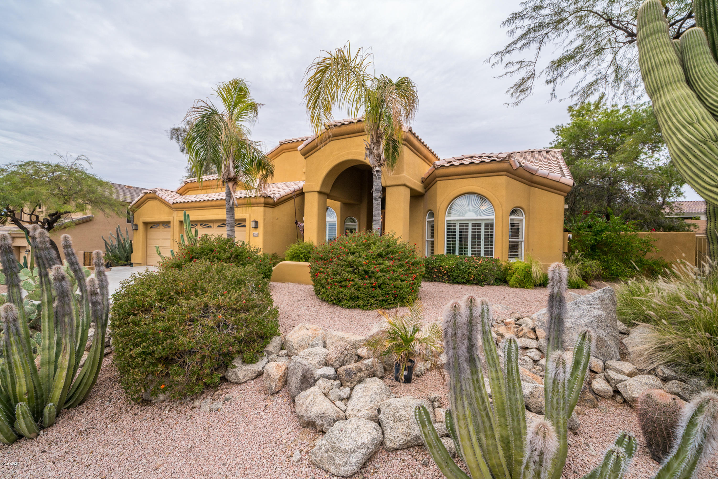 Photo of 6306 E OMEGA Street, Mesa, AZ 85215