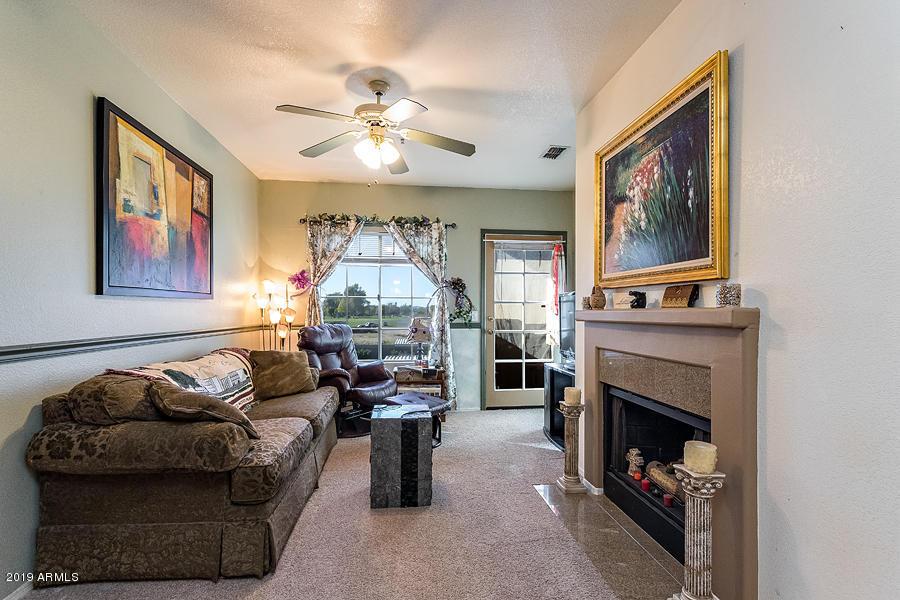 Photo of 9450 E BECKER Lane #2079, Scottsdale, AZ 85260