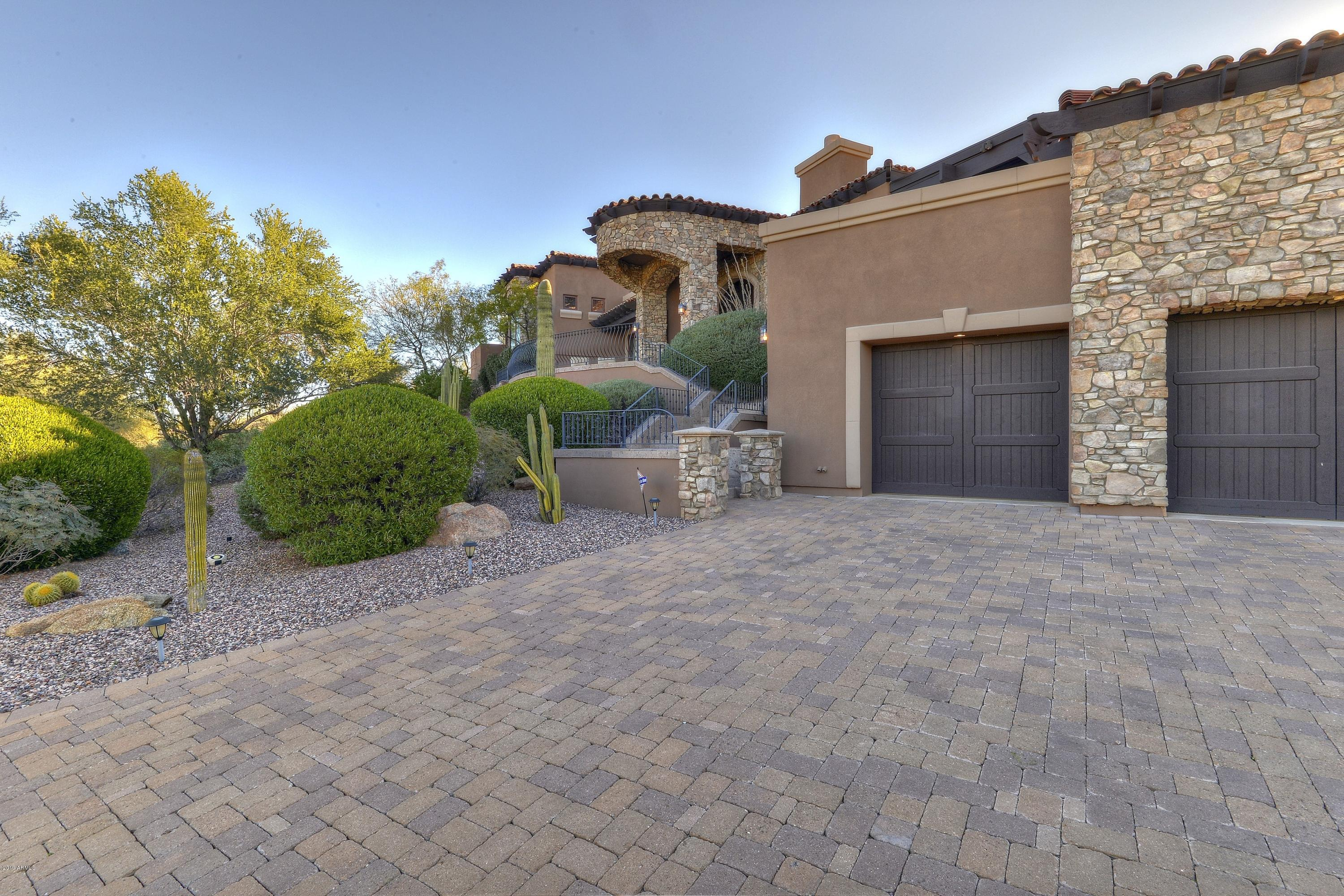 Photo of 15317 E FIREROCK COUNTRY CLUB Drive, Fountain Hills, AZ 85268