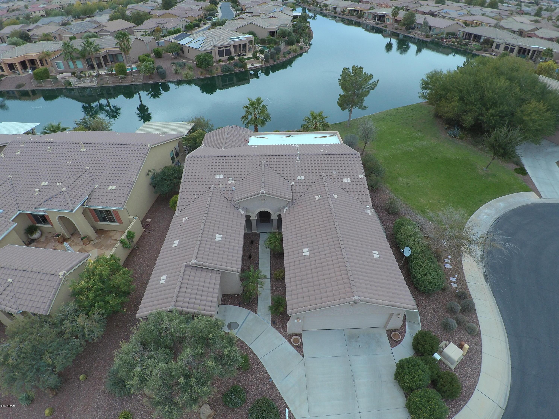 Photo of 19860 N SWAN Court, Maricopa, AZ 85138