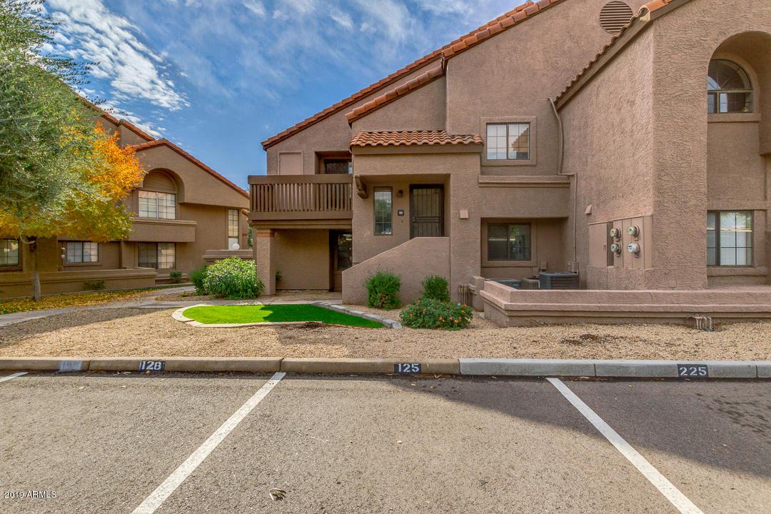 Photo of 925 N COLLEGE Avenue #G227, Tempe, AZ 85281