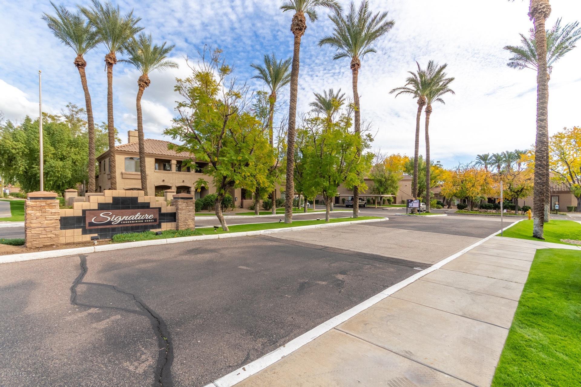 Photo of 15095 N THOMPSON PEAK Parkway #2100, Scottsdale, AZ 85260
