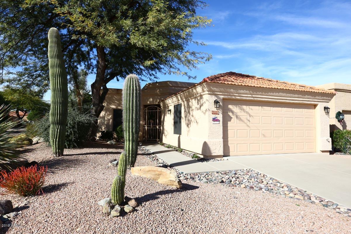 Photo of 12116 N FINCH Drive, Fountain Hills, AZ 85268