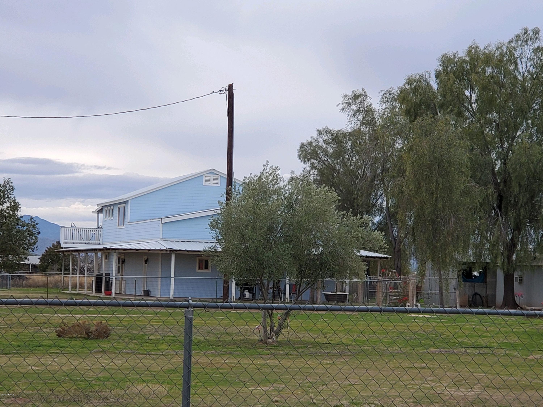 Photo of 50599 W MAYER Boulevard, Maricopa, AZ 85139