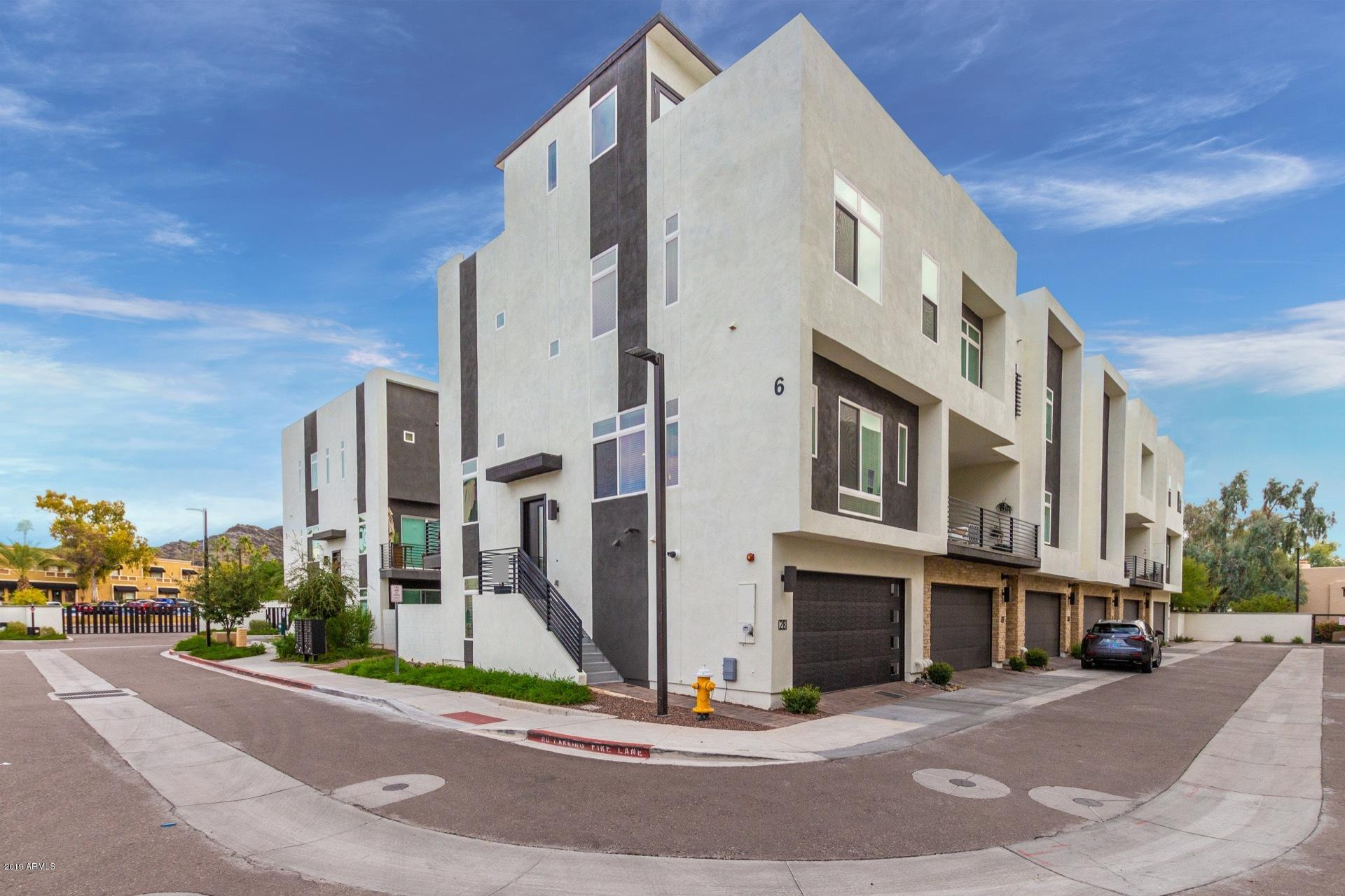 Photo of 1717 E Morten Avenue #28, Phoenix, AZ 85020