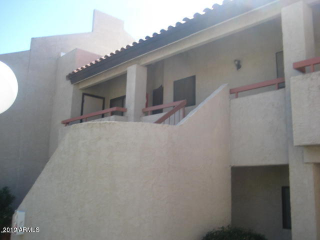 Photo of 11666 N 28TH Drive #253, Phoenix, AZ 85029