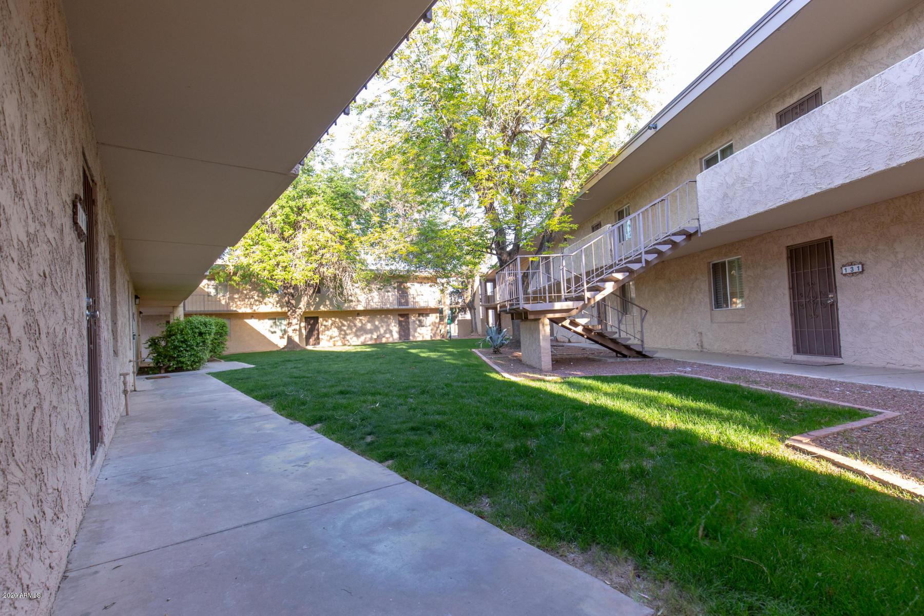 Photo of 3314 N 68TH Street #141, Scottsdale, AZ 85251