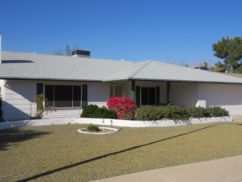 Photo of 11046 S TOMAH Street, Phoenix, AZ 85044