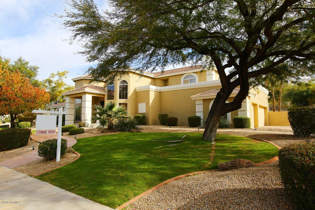 Photo of 14441 N 29TH Street, Phoenix, AZ 85032
