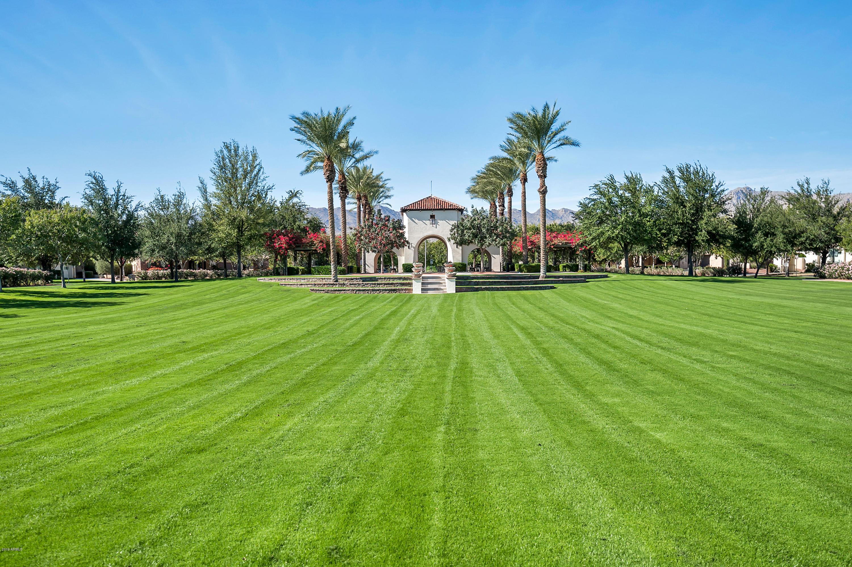 MLS 6021042 21398 W JOJOBA Court, Buckeye, AZ 85396 Buckeye AZ Private Pool