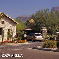MLS 6022495 7782 E WILDERNESS Trail, Gold Canyon, AZ 85118 Gold Canyon AZ Superstition Mountain