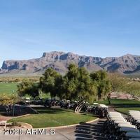 MLS 6022495 7782 E WILDERNESS Trail, Gold Canyon, AZ 85118 Gold Canyon AZ Club House