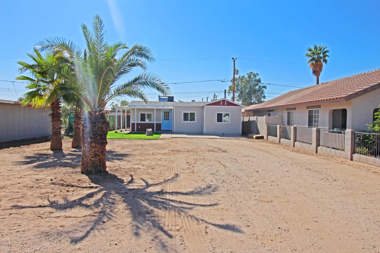 Photo of 513 W MELROSE Drive, Casa Grande, AZ 85122