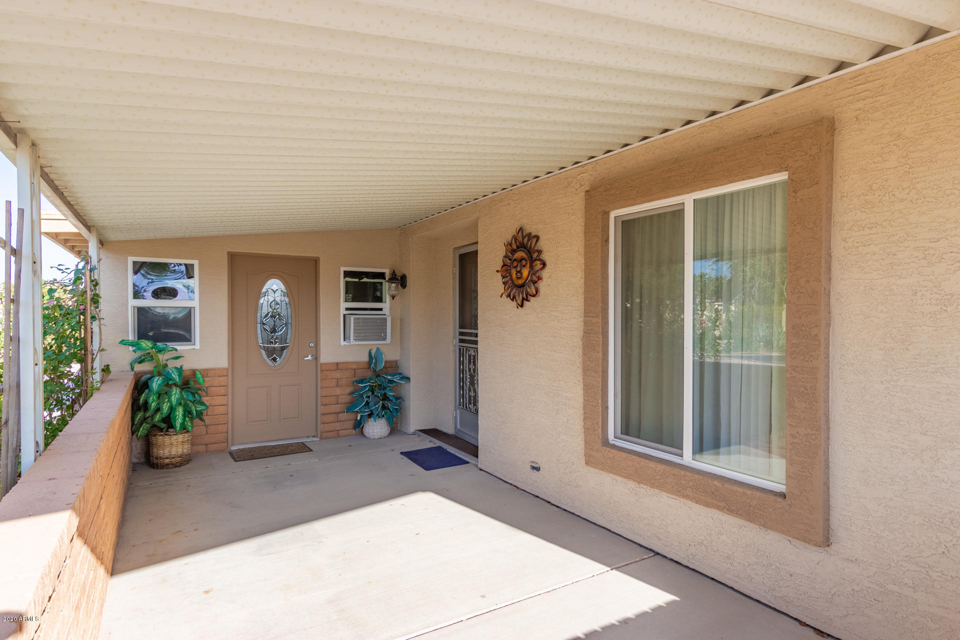 Photo of 25421 S Ohio Court, Sun Lakes, AZ 85248