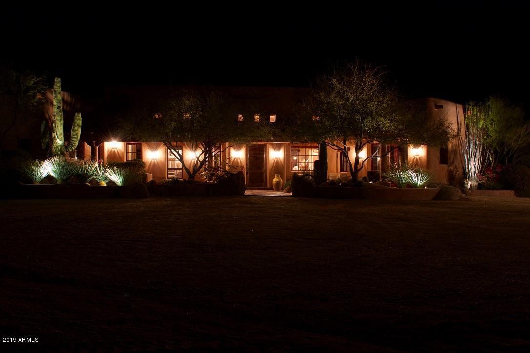 MLS 6019721 1170 W TELLIER Trail, Wickenburg, AZ 85390 Wickenburg AZ Luxury