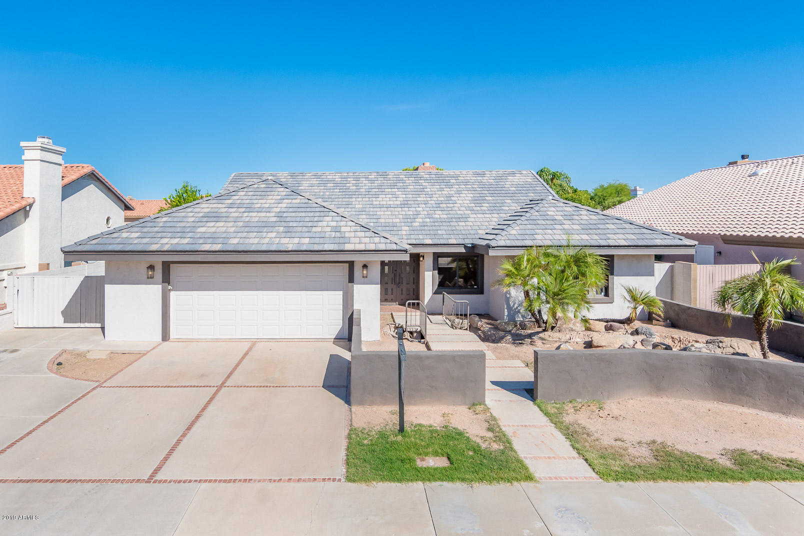 Photo of 3844 E DECATUR Street, Mesa, AZ 85205