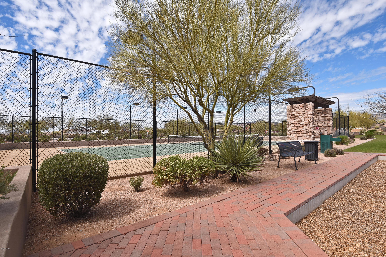 MLS 6022419 10934 E LA VERNA Way, Scottsdale, AZ 85262 Scottsdale AZ Private Pool