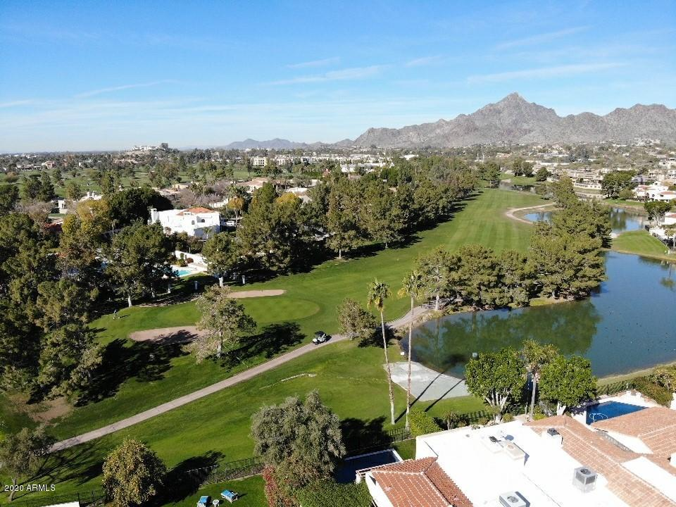 Photo of 5206 N 31ST Place, Phoenix, AZ 85016