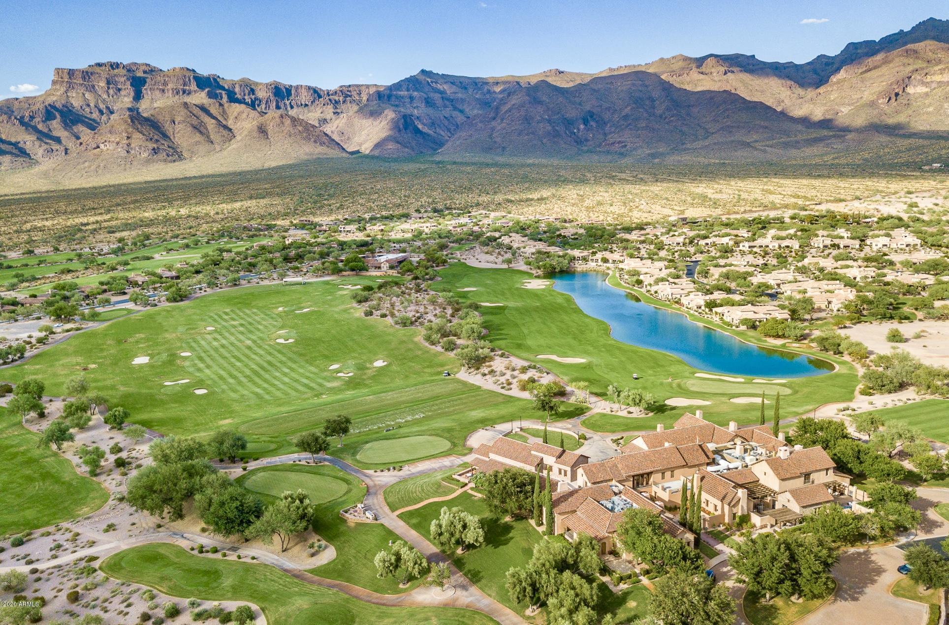 MLS 6026099 6930 E FLAT IRON Court, Gold Canyon, AZ 85118 Gold Canyon AZ Superstition Mountain