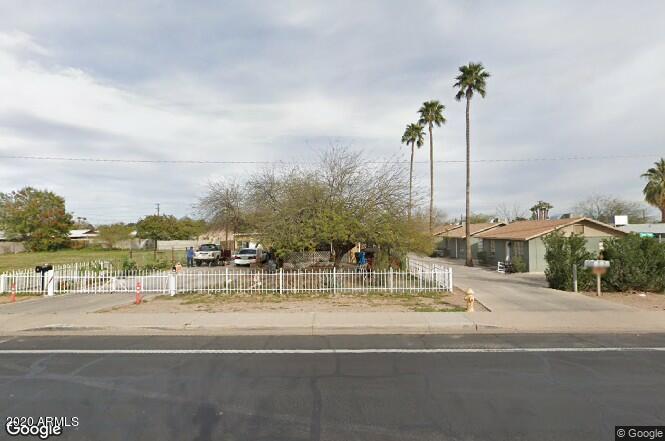 Photo of 5231 N 23RD Avenue, Phoenix, AZ 85015
