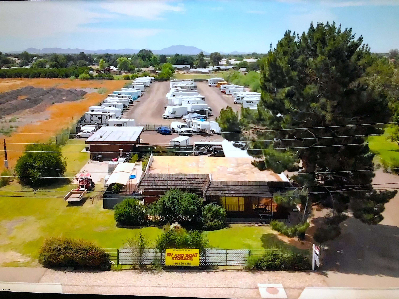 Photo of 5649 E BASELINE Road, Mesa, AZ 85206