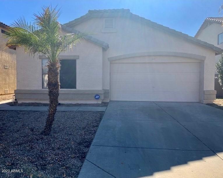 Photo of 12879 W VIRGINIA Avenue, Avondale, AZ 85392