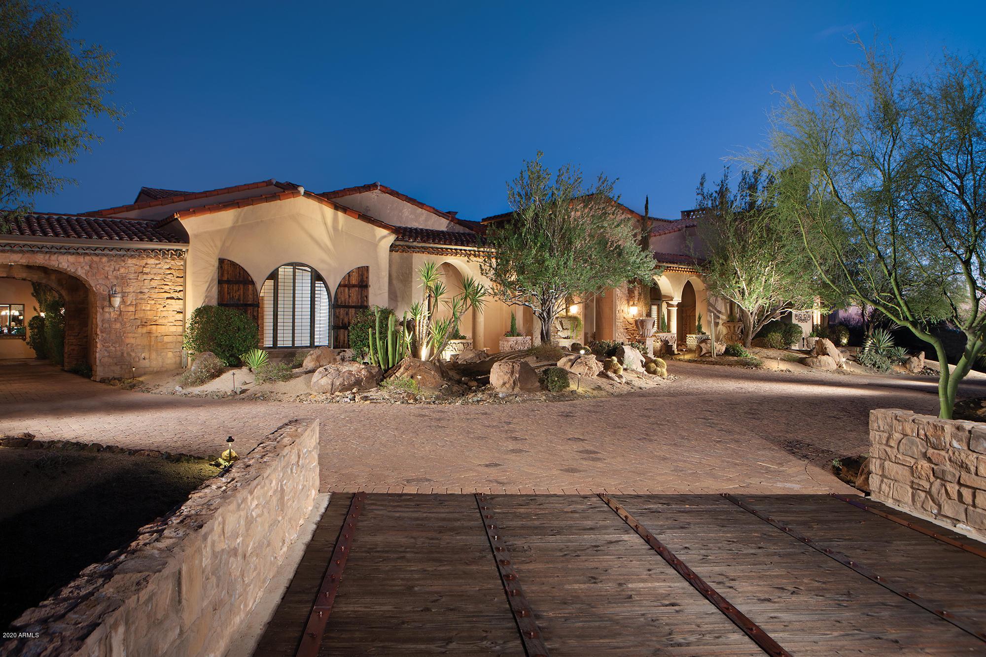 Photo of 28009 N 90TH Way, Scottsdale, AZ 85262