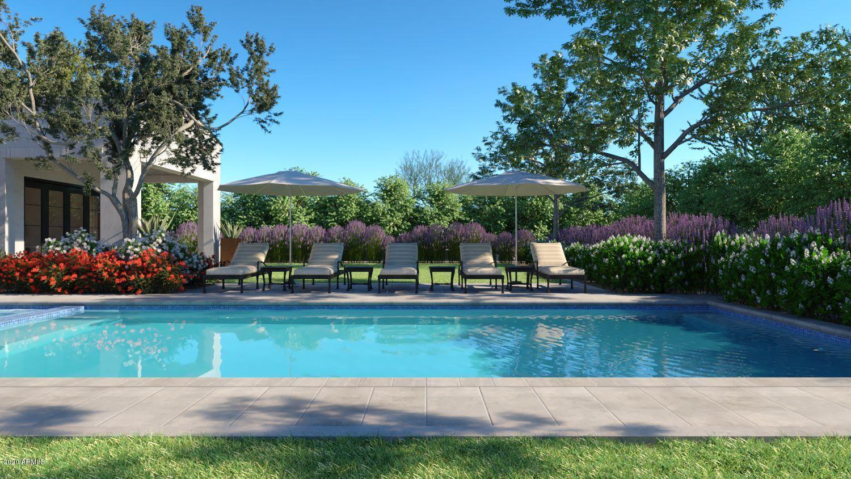 MLS 5893851 6264 E JOSHUA TREE Lane, Paradise Valley, AZ 85253 Paradise Valley AZ Golf