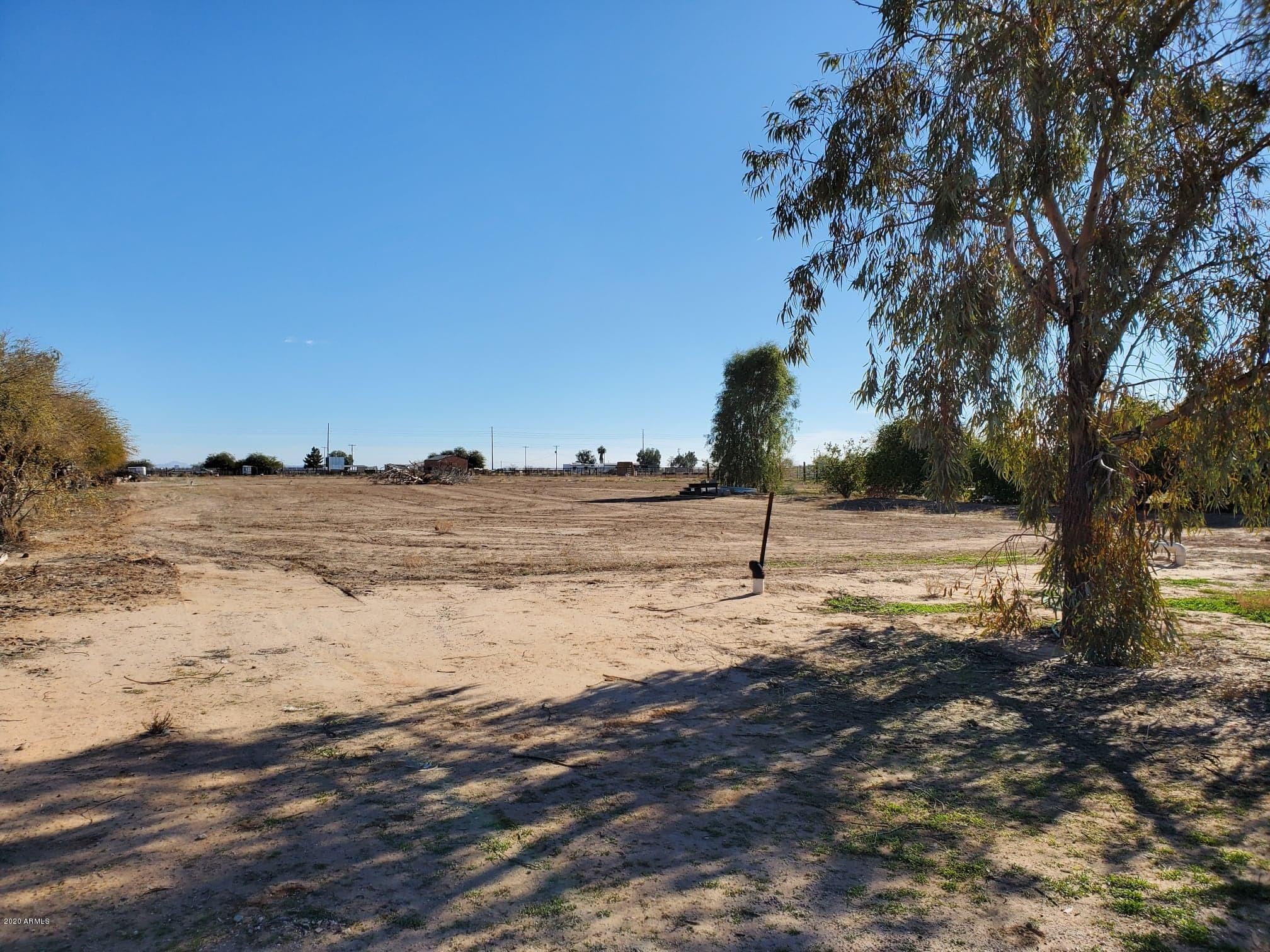 Photo of 16291 N BROOKS Road, Maricopa, AZ 85139