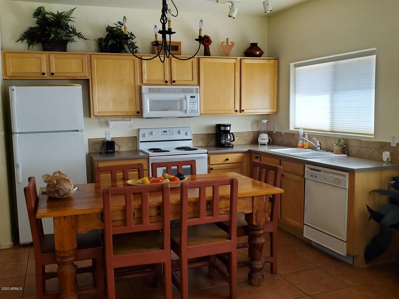 Photo of 16545 E GUNSIGHT Drive #103, Fountain Hills, AZ 85268