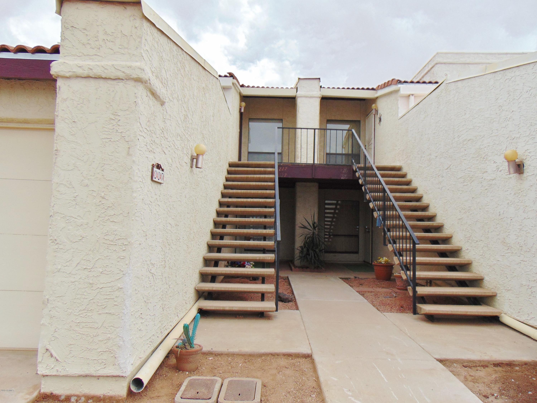 Photo of 8815 W Avenida De Amigos Circle #227, Arizona City, AZ 85123