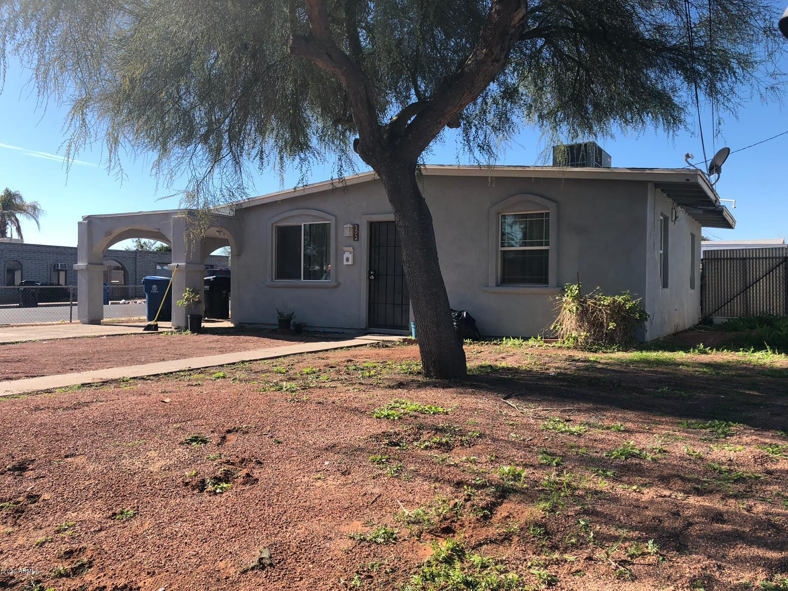 Photo of 302 N 5TH Street, Avondale, AZ 85323