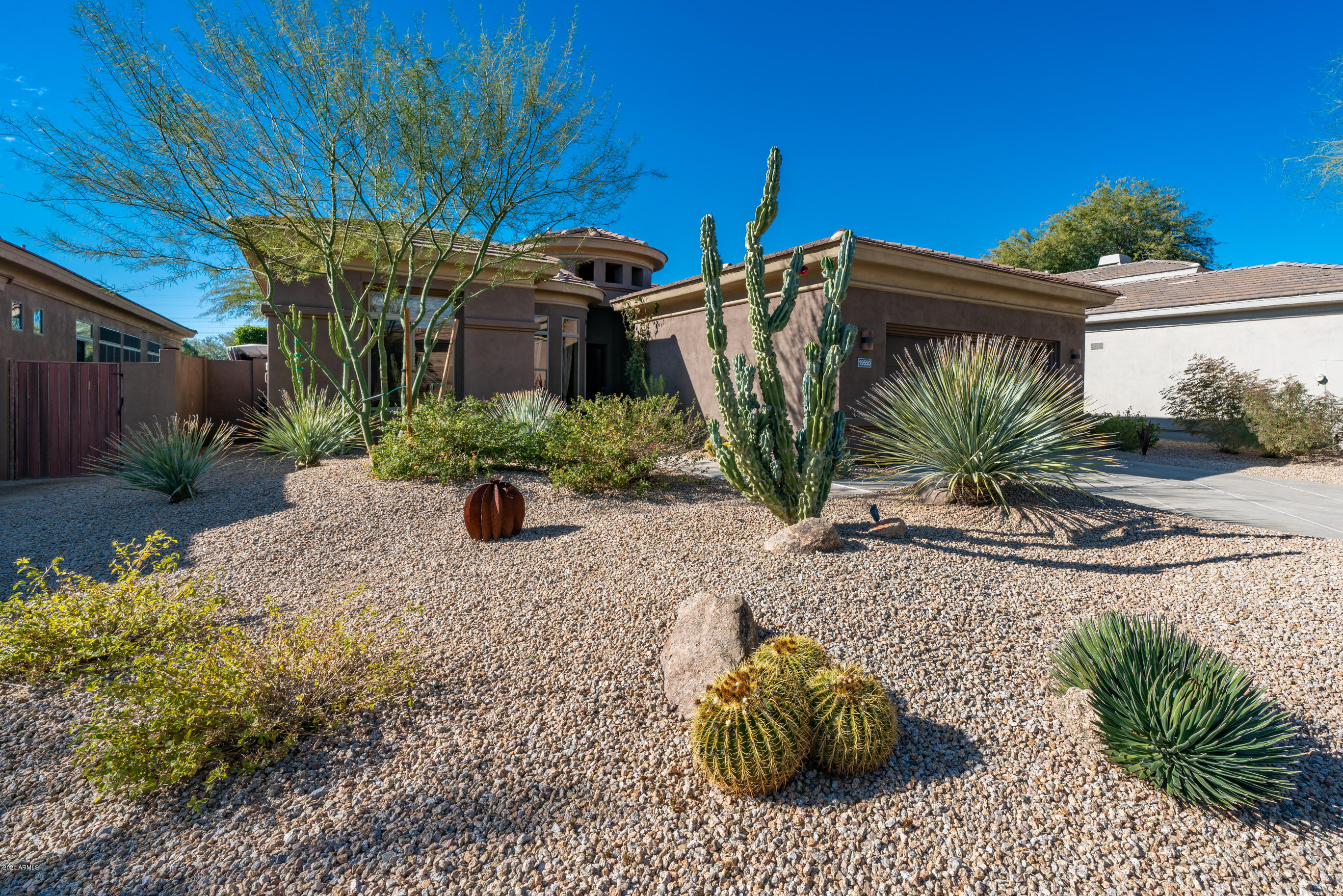 Photo of 19550 N 84TH Street, Scottsdale, AZ 85255